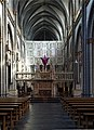 Xanten Dom Altar 01.jpg