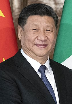 Xi Jinping in 2019 (cropped).jpg