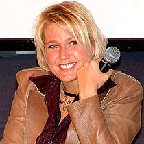 Xuxa cropped (square).jpg
