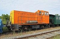 Y-51228 Chaillevette.jpg