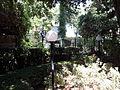 YAD BEN ZVI VIEW 39 20120912 140832.jpg