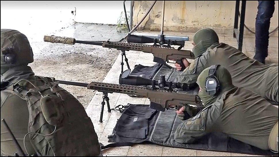 YAMAM-sniper-0020
