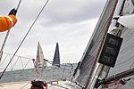 Yacht race photo D Ramey Logan.jpg