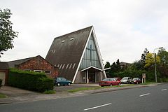 Yaddlethorpe Methodist Church - geograph.org.uk - 181813.jpg