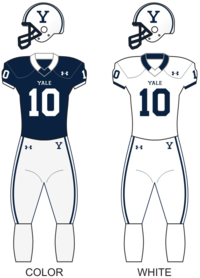 Yale bulldogs football unif.png