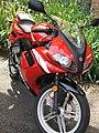 Yamaha TZR 50.jpg