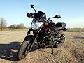 Yamaha XJ6 01.jpg