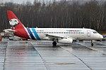 Yamal Airlines, RA-89072, Sukhoi Superjet 100-95LR (38520775694).jpg
