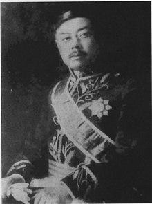 Yan Huiqing.jpg