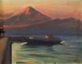 YanaseMasamu-1938-Twilight.png