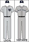 Yankee Uniforme.jpg