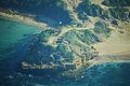Yavne Yam Aerial View.jpg