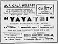 Yayathi 1938.jpg