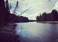 Yellowstone Rivers.jpg