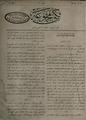 Yeni Mecmua (1917) 1. sayfa.png
