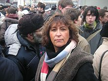 Yevgenia Albats - Wikipedia 13ab0812eb3