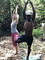 Yogainkiplame.jpg
