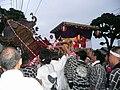 Yoimaka 2009 02.JPG