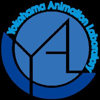 Yokohama Animation Laboratory Japanese animation studio
