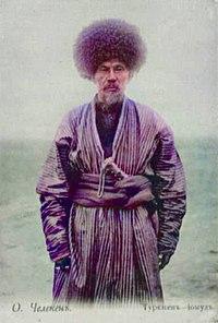 200px-Yomud_Turkmen.jpg