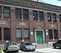 Yonkers City Jail jeh.jpg