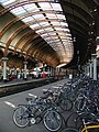 York Railway Station - geograph.org.uk - 608427.jpg