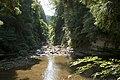 Yoro River 05.jpg