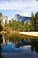 Yosemite Valley-10.jpg