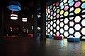 Yota Space 2010 - Hall.jpg