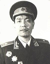 You Taizhong1955.jpg