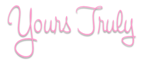 Yours Truly Logo.png