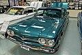 Ypsilanti Automotive Heritage Museum - November 2018 (9743).jpg
