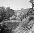 Ystad, Sankt Petri kyrka (Klosterkyrkan) - KMB - 16000200066094.jpg