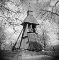 Yttergrans kyrka - KMB - 16000200141890.jpg