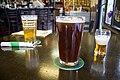 Yukon Cornelius Brown Ale (31003484092).jpg