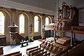 Yverdon temple-HDR.jpg