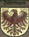 Zähringer-Wappen.png