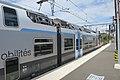 Z57000-002R - Corbeil-Essonnes - 2020-06-08 - IMG 0091.jpg