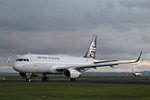 ZK-OXA NZ547 NZAA 8612 (9171169253).jpg