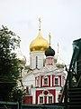 Zachatyevsky convent (2012) by shakko 09.jpg