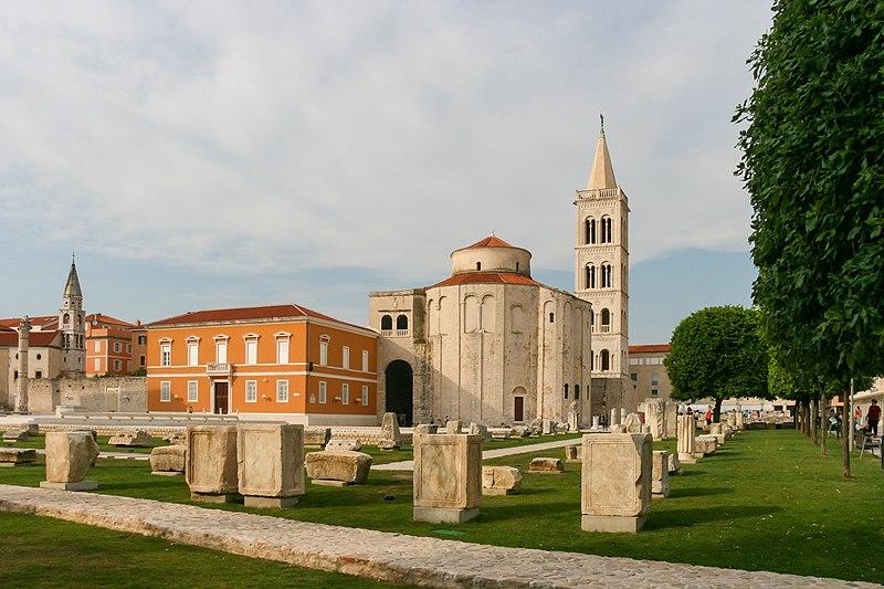 Zadar 2011 06.jpg