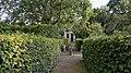 Zaltbommel, Netherlands - panoramio (9).jpg
