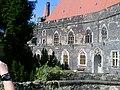 Zamek Grodziec 02.jpg