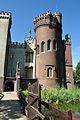 Zamek w Kórniku(1).JPG