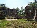 Zamek w Smoleniu6.jpg