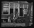 Zandhoek 10-11, Links op nr. 10 het huis van de familie Olie (max res).jpg