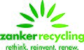 Zanker recycling .jpg