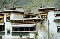 Zanskar Lingshed.jpg