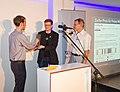 Zedler-Preis 2012-4716.jpg