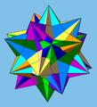 Zehn-Tetraeder-Komposit mehrfarbig.png